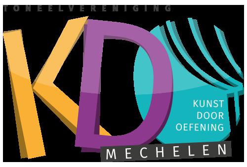 KDO Mechelen