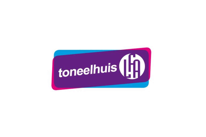 Toneelhuis LFA